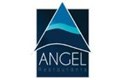angel-blue-r-124045C9