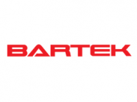 bartek_logo-02-01