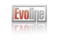 evolinelogo
